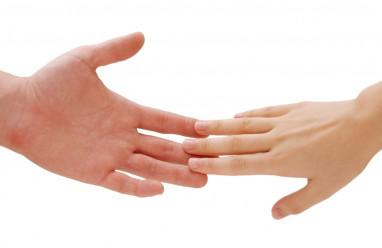 Bệnh xã hội có lây truyền qua tiếp xúc da không?