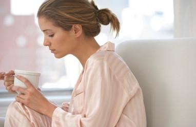 Dùng Át-pi-rin quá liều có gây ảnh hưởng tới thai không?