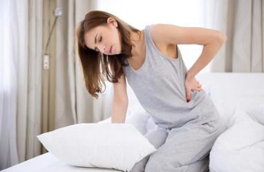 Đau bụng khi mang thai 5 tuần có là dấu hiệu bất thường