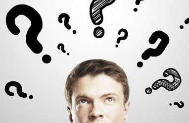 Mụn trắng cứng, không đau ở phần phụ nam là dấu hiệu gì?