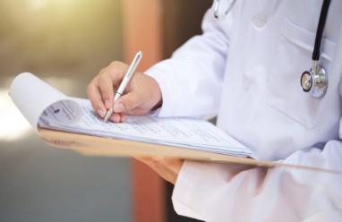 Khả năng có con khi bị nhiễm viêm gan B?
