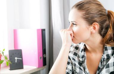 U xơ tử cung có ảnh hưởng đến việc sinh con