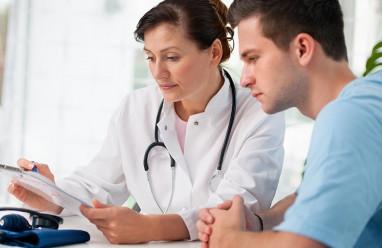 Đi tiểu bị đau cảnh báo bệnh gì?