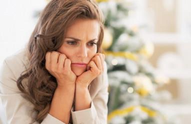 Nguyên nhân khiến khí hư ra kéo dài sau sạch kinh?