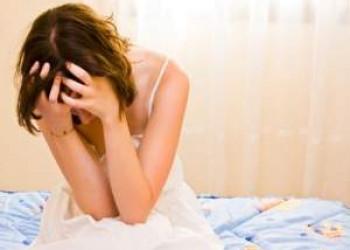 nhiễm trùng niệu đạo, viêm niệu đạo cấp, viêm bàng quang cấp