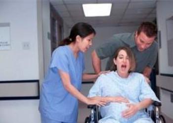 vỡ ối, vỡ ối sớm, nguyên nhân vỡ ối ớm, biến chứng vỡ ối sớm, xử trí vỡ ốm sớm, rách màng thai sớm