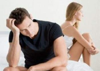 Sinh lý nam giới, bệnh liên quan đến mạch máu, Tiểu đường, bệnh nội tiết, các chấn thương cột sống, Thần kinh, bệnh thận – tiết niệu, bệnh về cấu trúc dương vật, tác dụng phụ của thuốc.