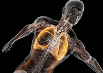 Những điều lí thú về cơ thể người khiến bạn kinh ngạc