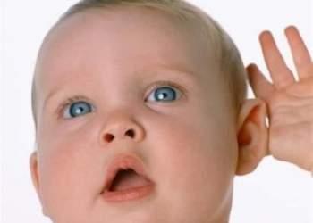 kiến thức trẻ sơ sinh, trẻ sơ sinh 0 đến 12 tháng,chăm sóc trẻ sơ sinh, bệnh thường gặp ở trẻ, kiến thức sức khỏe,kiến thức sống khỏe, bí quyết sống khỏe,