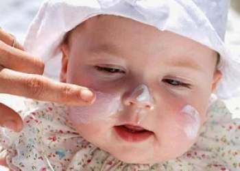 kiến thức trẻ sơ sinh, trẻ sơ sinh 0 đến 12 tháng, trẻ từ 1 đến 6 tuổi, chăm sóc trẻ sơ sinh, dinh dưỡng cho trẻ sơ sinh,bệnh thường gặp ở trẻ, bệnh theo mùa