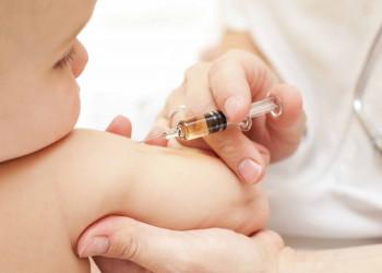tiêm chủng, lịch tiêm chủng, lưu ý khi tiêm chủng, các mũi tiêm chủng, tiêm chủng mở dụng.