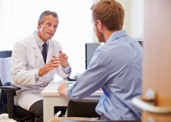 kiến thức nam khoa, tiền liệt tuyến, kiến thức sức khỏe, kiến thức sống khỏe, xét nghiệm PSA