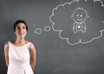 chuẩn bị mang thai, cần chuẩn bị gì, sức khỏe trước mang thai, dừng hút thuốc, khám sức khỏe tổng thể