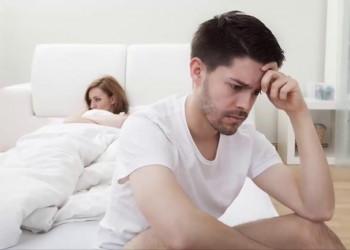 yếu sinh lý nam, yếu sinh lý nam giới, cây thuốc điều trị yếu sinh lý