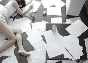 cửa sổ tình yêu, trầm cảm, mất phương hướng, tự tử, cả tuổi trẻ, tìm lý do, sống.