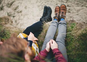 cửa sổ tình yêu, băn khoăn, lo lắng, thể xác, thu hút, không nhớ, thưởng, kết hôn, vội vàng, đổ vỡ.