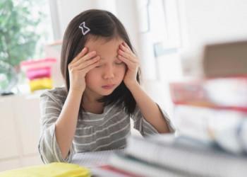 cửa sổ tình yêu, thiếu quan tâm, lo lắng, chửi bới, con cái, bố mẹ, nói chuyện, thay đổi, nhìn nhận, học tập.