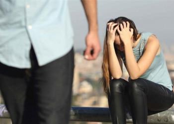cửa sổ tình yêu, chia tay, yêu xa, tha, còn hơn, chấp nhận, nói chuyện, thay đổi, đi nhật, thử thách, hạnh phúc
