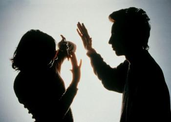 cửa sổ tình yêu, ly hôn, chồng ngoại tình, vũ phu, thay đổi, quyết định, chia tay, con cái.
