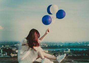 người yêu bội bạc, chia tay, có người mới, chấp nhận buông tay, cửa sổ tình yêu