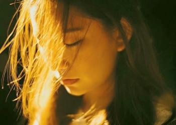 bạn trai xúc phạm, em vẫn muốn bên anh, Người yêu lạnh nhạt, Níu kéo tình yêu
