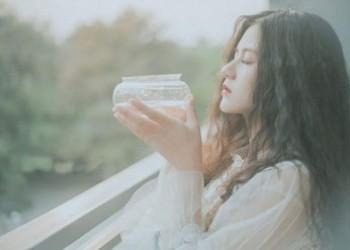 không có thời gian nghỉ ngơi, Chia tay, Người yêu lạnh nhạt, bạn trai tính toán, mệt mỏi vì tình yêu, cua so tinh yeu