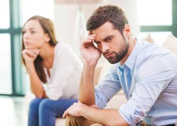 chồng giận, vợ đuổi ra khỏi nhà, chồng không nghe điện thoại, quá thất vọng, tâm lý ảnh hưởng, mất con