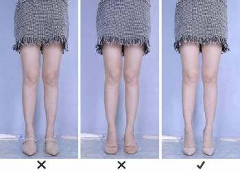 Giày dép, Thời trang, Đẹp, Trang phục, Mặc đẹp, Mix đồ, cua so tinh yeu