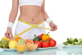 giảm cân, chế độ ăn giảm cân, giảm calo