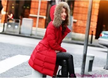 phong cách, phối đồ, mùa đông, ấm áp, nổi bật