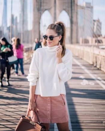 xu hướng thời trang, phong cách, 2017, mặc đẹp