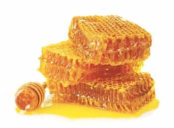 thực phẩm, đẹp da, dinh dưỡng, mật ong, óc chó