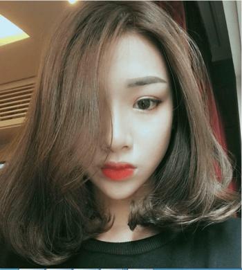 tóc đẹp 2017, bí quyết làm đẹp, cua so tinh yeu