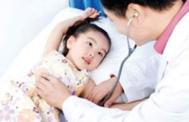 trẻ nhỏ, hèn, phế quản, hen suyễn, co thắt, cơn co thắt, khó thở, khò khè, thuốc, giãn phế quản
