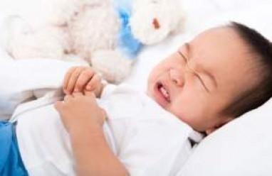 trẻ nhỏ, bệnh khi giao mùa, thời tiết chuyển mùa, viêm hong ở trẻ, tiêu chảy cấp ở trẻ, thủy đậu ở trẻ, cảm cúm