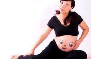 chăm sóc sức khỏe, phụ nữ mang thai, chăm sóc, thể chất, khám thai, tiêm phòng, theo dõi cân nặng, tình dục khi mang thai, chế độ nghỉ ngơi, lao động khi mang thai