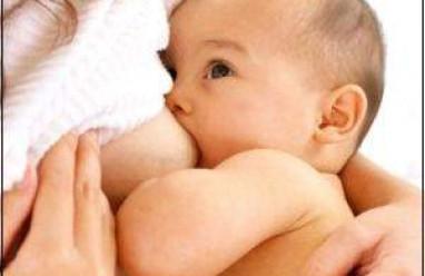 nuôi con bằng sữa mẹ, lợi ích của việc nuôi con bằng sữa mẹ, tầm quan trọng, dinh dưỡng trong sữa mẹ, duy trì nguồn sữa mẹ, sức khỏe của trẻ