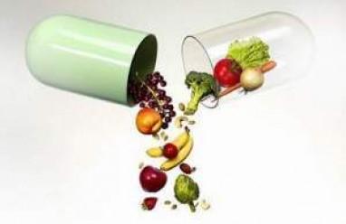 vai trò của vi khoáng đối với trẻ, vitamin, viatamin tan trong nước, vitamin không tan trong nước, vai trò của vitamin, khoáng chất, vai trò của khoáng chất, sự kết hợp của vitamin và khoáng chất, hậu quả nếu thiếu vi khoáng