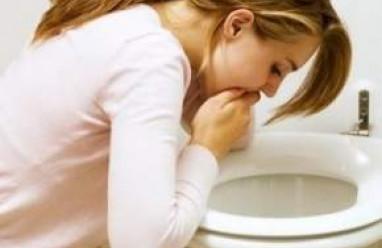 nôn nặng do thai nghén, nguyên nhân nôn nặng, bất thường thai kỳ, dấu hiệu nôn nặng do thai nghén, điều trị nôn nặng do thai nghén, biến chứng nôn nặng do thai