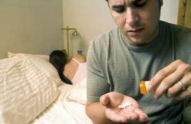 giãn tĩnh mạch thừng tinh, nhiệt độ tinh hoàn tăng, giảm chất lượng tinh trùng, giảm chất lượng đời sống tình dục, triệu chứng giãn tĩnh mạch thừng tinh, biểu hiện vô sinh nam
