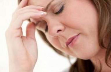 teo âm đạo, nguyên nhân teo âm đạo, suy giảm estrogen, triệu chứng, âm đạo đau rát, viêm đường tiết niệu, viêm nhiễm âm đạo, điều trị teo âm đạo, biến chứng teo âm đọa, phòng teo âm đạo