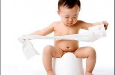 trẻ bị tiêu chảy, biểu hiện tiêu chảy ở trẻ, xử trí khi trẻ bị tiêu chảy, phòng bệnh tiêu chảy ở trẻ, bù nước cho trẻ bị tiêu chảy, dinh dưỡng khi trẻ bị tiêu chảy, về sinh sạch sẽ, ăn uống hợp vệ sinh