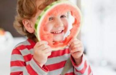 hoa quả, trái cây, bé ăn hoa quả, cho bé ăn hoa quả