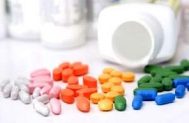 virus viêm gan b, điều trị viêm gan b, lưu ý khi điều trị viêm gan b, điều trị viêm gan b mạn tính, điều trị viêm gan b cấp tính, virus viêm gan b hoạt động, virus viêm gan b trong máu
