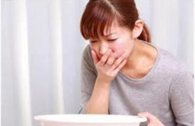 mang thai, khó chịu, nghén, táo bón, đau xương cụt, khớp mu, cổ tay, kiến bò, ngón tay