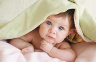 kiến thức sức khỏe, kiến thức trẻ sơ sinh, trẻ sơ sinh 0 đến 12 tháng, chăm sóc trẻ sơ sinh, dinh dưỡng cho trẻ sơ sinh, kiến thức trẻ sơ sinh,