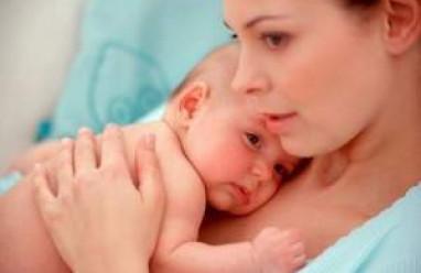 kiến thức sức khỏe, sau sinh , bộ phận sinh dục nữ, tình dục nữ, biến đổi sau sinh