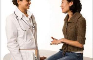bệnh lây nhiễm, bệnh xã hội, kiến thức sức khỏe,kiến thức sống khỏe, bí quyết sống khỏe, vô sinh, bệnh phụ khoa,