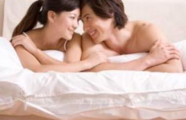 kiến thức sức khỏe, kiến thức nam khoa, tình dục nam, tinh trùng, yếu sinh lý, xuât tinh, tinh trùng,