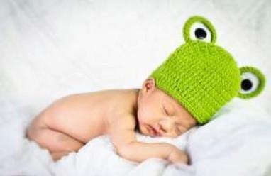 kiến thức sức khỏe, kiến thức sống khỏe, kiến thức trẻ sơ sinh, trẻ sơ sinh 0 đến 12 tháng, chăm sóc trẻ sơ sinh,